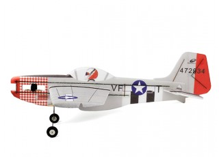 funfly-plane-p51-mustang-1000-arf-side