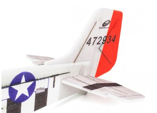 funfly-plane-p51-mustang-1000-arf-tail