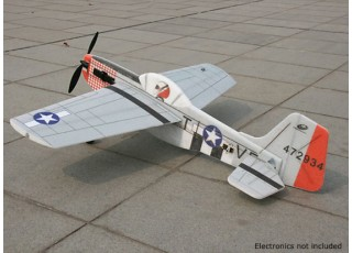 funfly-plane-p51-mustang-1000-arf-lifestyle