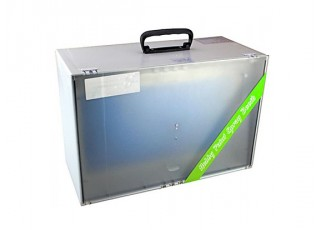 spray-booth-air-duct-bd-512-eu-box