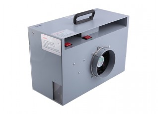 spray-booth-air-duct-bd-512-eu-box-back