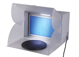 spray-booth-air-duct-bd-512-eu-full