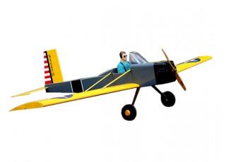 volksplane-plane-ep-1600-arf-side