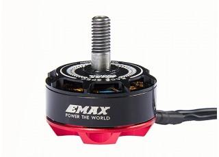 EMAX RS2306-2750KV Brushless Motor