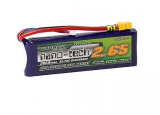 turnigy-battery-nano-tech-2650mah-3s-35c-lipo-xt60