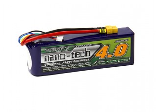 turnigy-battery-nano-tech-4000mah-5s-35c-lipo-xt60