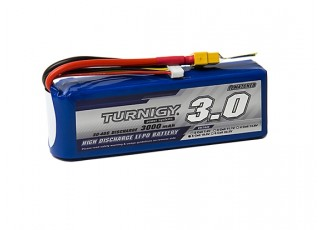 turnigy-battery-3000mah-5s-30c-lipo-xt60