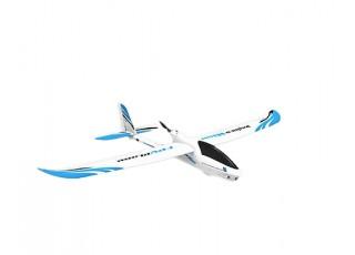 ranger-1600-pusher-glider-side