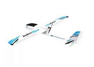 ranger-1600-pusher-glider-back