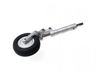 h-king-skysword-1200-edf-jet-left-main-gear-leg