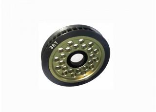 turnigy-td10-v2-car-diff-pulley-gear-t38
