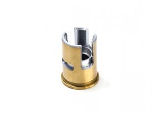 ASP 12A - Cylinder Piston Set
