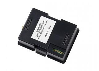 FrSky R9M/R9 Long Range Radio System 4