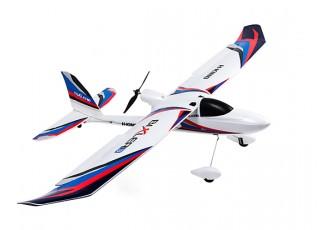 bixler-3-glider-1500-pnf