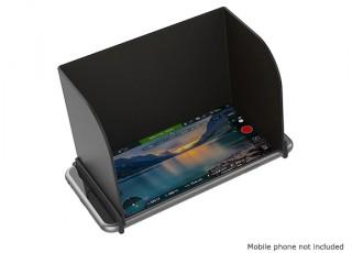 L121-monitor-hood-mavic-pro-set-up
