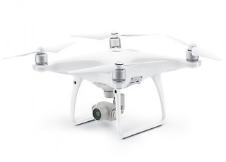 dji-drone-phantom-4-advanced-full