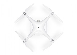 dji-drone-phantom-4-advanced-above