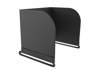 Dji-mavic-pro-L200-monitor-hood