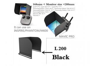 Dji-mavic-pro-L200-monitor-hood-diagram