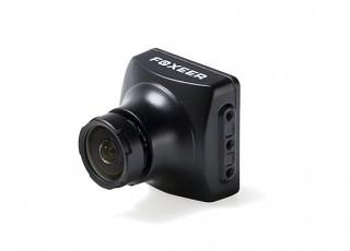 foxeer-monster-v2-pal-ntsc-action-camera
