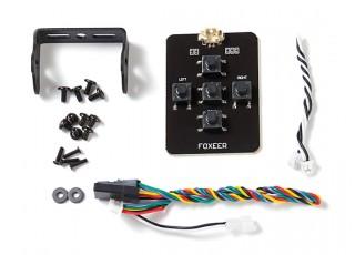 foxeer-monster-v2-pal-ntsc-action-camera-parts