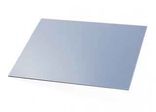white-styrene-200-250-1-5