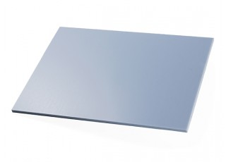 white-styrene-sheet-200-250-4