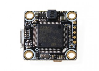 super-s-f4-flight-controller-board-back