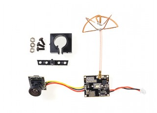 fpv-cmos-camera-vtx-clover-antenna-parts