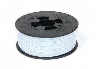 premium-3d-printer-filament-petg-1kg-arctic-white
