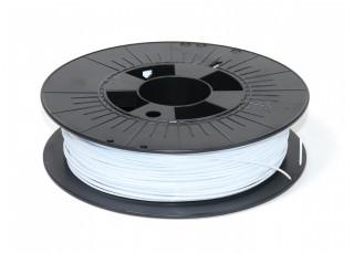 premium-3d-printer-filament-petg-500g-arctic-white
