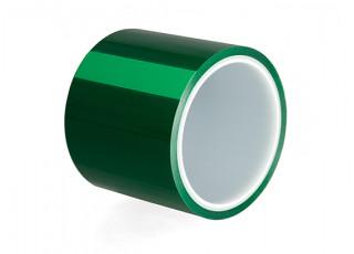 lipo-battery-tape-80mm