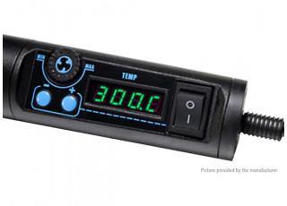 digital-heat-gun-eu-version-display
