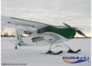 durafly-tundra-sports-model-1300-pnf-upgrade-sky
