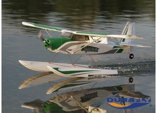 durafly-tundra-sports-model-1300-pnf-upgrade-water