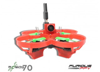 Furious-FPV-drone-moskito-70-spektrum-front