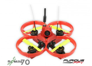 Furious-FPV-drone-moskito-70-frsky