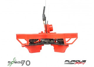 Furious-FPV-drone-moskito-70-frsky-back