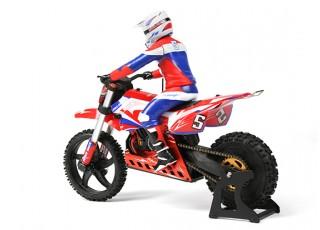 motocross rc