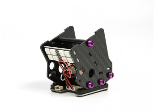 105386s3 diatone crusader 225 minitype race drone (p&p)  at fashall.co