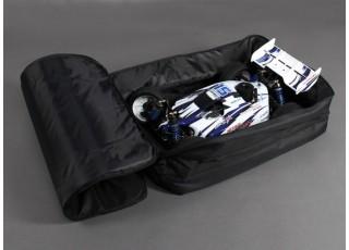 R C Car Carrying Bag
