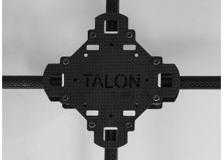 turnigy talon carbon fiber quadcopter frame turnigy talon carbon fiber quadc