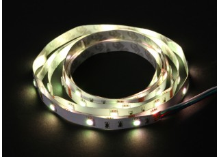 9 mode multi colour multi function led strip control unit multi colour multi function led strip control unit this super bright led strip comes a simple to connect control unit that allows you to switch