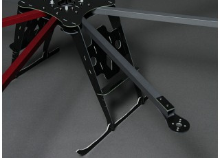 the hobbyking x930 octocopter frame is a high quality glass fiber frame that offers both great looks and performance built from light weight yet extremely