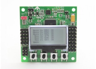 54299s6_1__2 hobbyking kk2 1 5 multi rotor lcd flight control board with kk2 board wiring diagram at nearapp.co