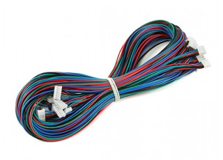 89353_high_2__3 print rite diy 3d printer wire harness diy wiring harness supplies at gsmx.co