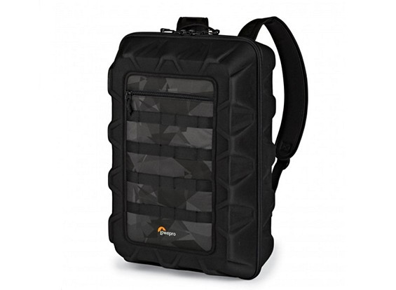 Lowepro™ DroneGuard™ Series CS 400 backpack For 400 Sized Drones
