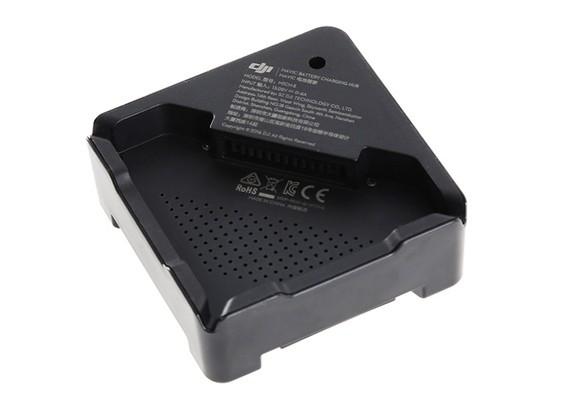 DJI Mavic - Battery Charging Hub (Part 7)