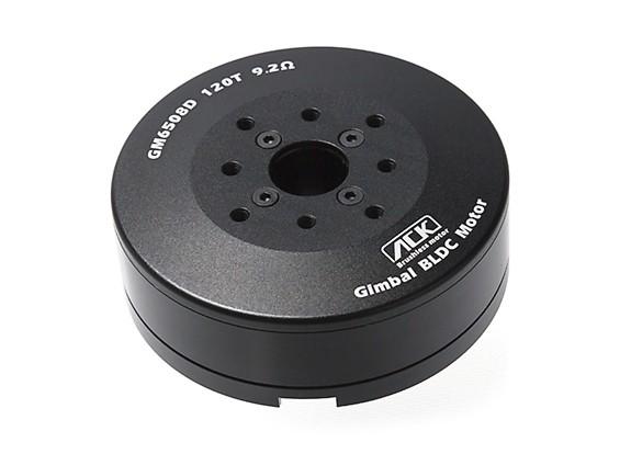 brushless-gimbal-motor-GM6508D