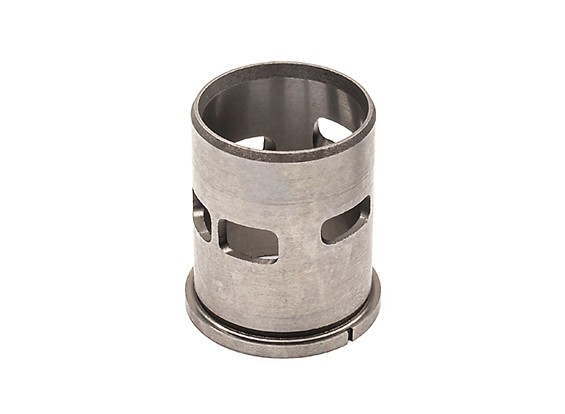 NGH GT9 Pro Gas Engine Replacement Cylinder Liner